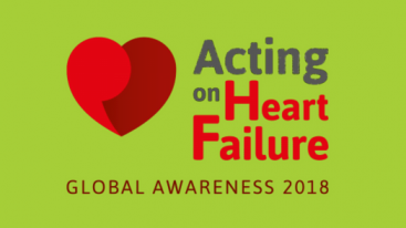 """Acting on Heart Failure"" sensibiliza para a insuficiência cardíaca a nível mundial"